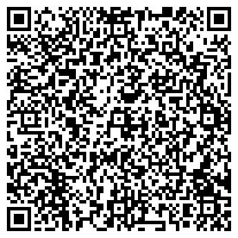 QR-код с контактной информацией организации Sergej
