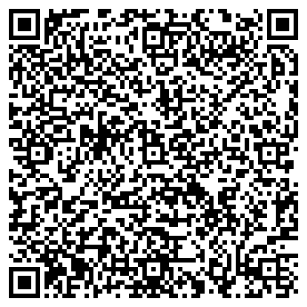 QR-код с контактной информацией организации Сич, ЧП