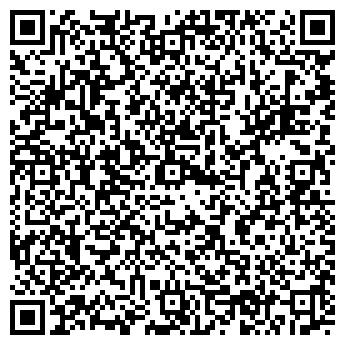 QR-код с контактной информацией организации Корецкий, ЧП