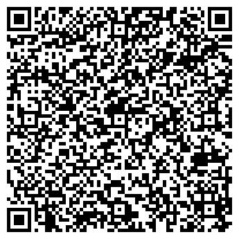 QR-код с контактной информацией организации Авилон , Компания.