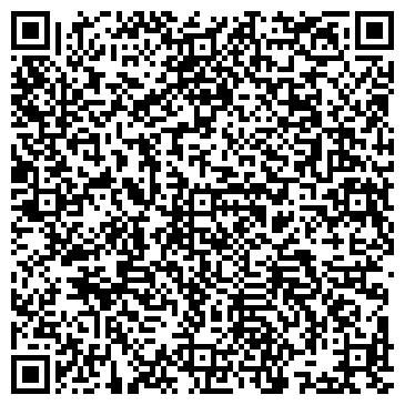 QR-код с контактной информацией организации Интернет-магазин «Bows-Crossbows»