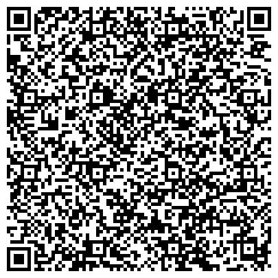QR-код с контактной информацией организации ФОП Леонов Н. Л. «Мастерская «Вольные Стрелки»