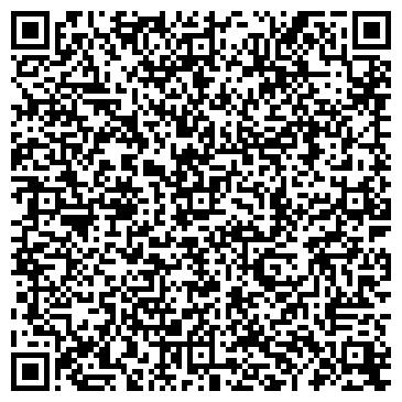 QR-код с контактной информацией организации ДорСтройСнаб, ТОО