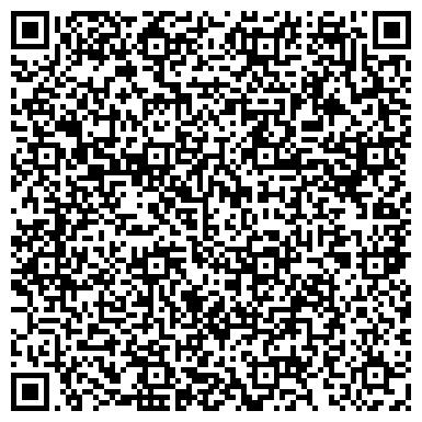 QR-код с контактной информацией организации PolyСomm (ПолиКомм), ТОО
