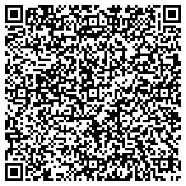QR-код с контактной информацией организации ДАМУ, Компания