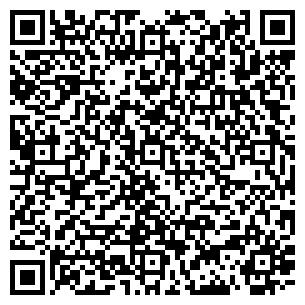 QR-код с контактной информацией организации Sunlong (Санлонг), ТОО