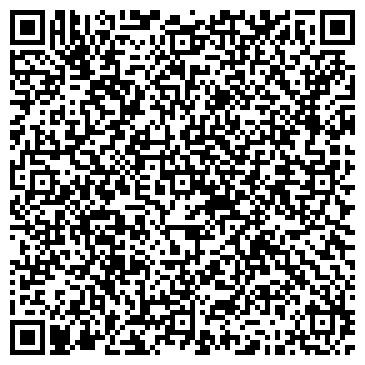 QR-код с контактной информацией организации Оружейная палата, ТОО