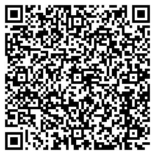 QR-код с контактной информацией организации ВостокСпецЗащита, ТОО