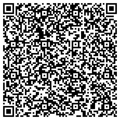 QR-код с контактной информацией организации Группа компаний Защита, ТОО