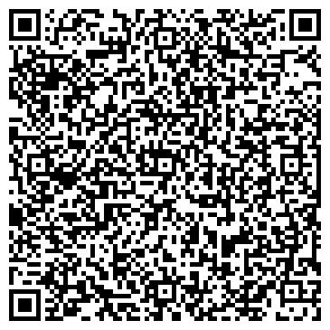 QR-код с контактной информацией организации OXSER Group KZ (Оксер Груп Кз), ТОО