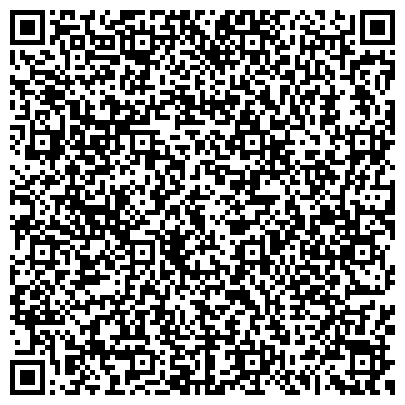 QR-код с контактной информацией организации Северный машиностроительный завод, ТОО
