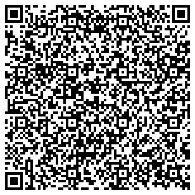QR-код с контактной информацией организации Kazimpex (Казимпекс), ТОО