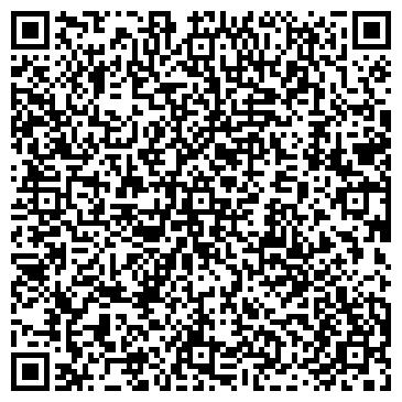 QR-код с контактной информацией организации ЗИКСТО, АО