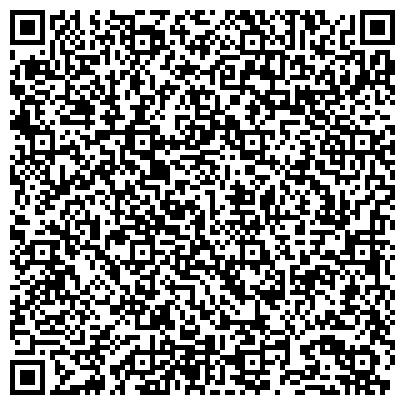 QR-код с контактной информацией организации Оружейный магазин Караганды - НОРД,ТОО