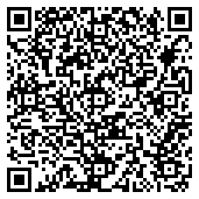 QR-код с контактной информацией организации Альянс, ТОО