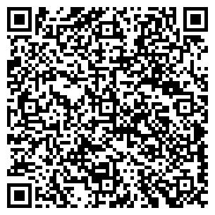 QR-код с контактной информацией организации А Техцентр Плюс, ИП