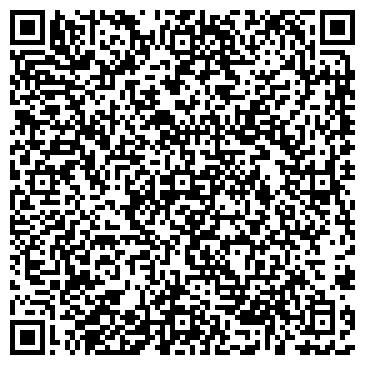 QR-код с контактной информацией организации PRO Hunt (Про Хант), ТОО