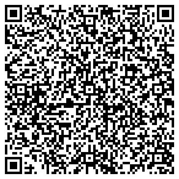 QR-код с контактной информацией организации КазОхотРыболовСоюз (КОРС), ТОО ПТО