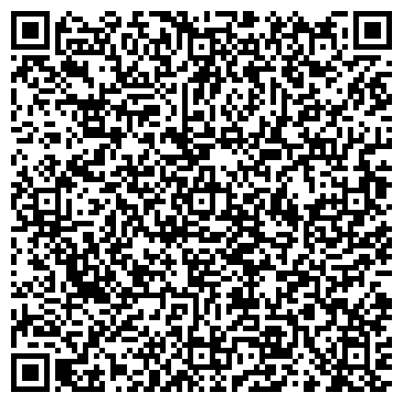 QR-код с контактной информацией организации Рудгормаш Казахстан, ТОО