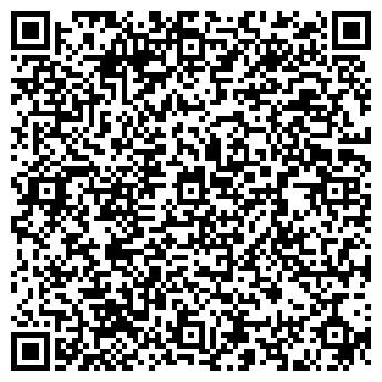 QR-код с контактной информацией организации Алпамыс, ТОО