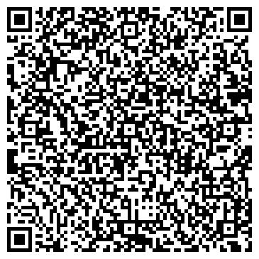 QR-код с контактной информацией организации Ипраш, ТОО