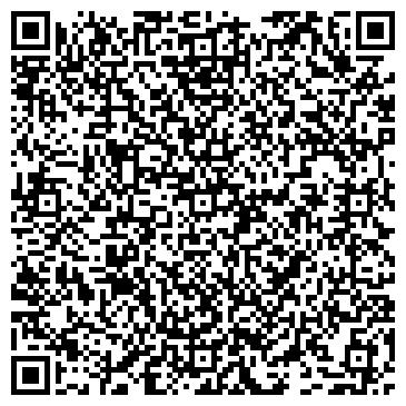QR-код с контактной информацией организации Охотник Рыболов, ТОО