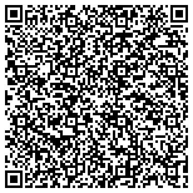 QR-код с контактной информацией организации KazDynaEnergetics (КазДынаЭнергетикс), ТОО