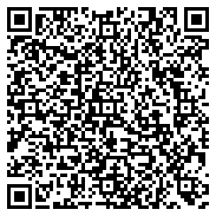 QR-код с контактной информацией организации Шельф, АО