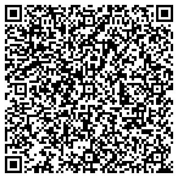 QR-код с контактной информацией организации Әлім-Газ,ТОО