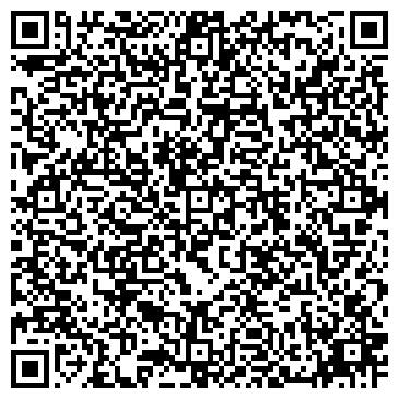 QR-код с контактной информацией организации Факт (Fakt), ТОО