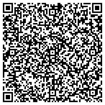 QR-код с контактной информацией организации Browning,ТОО