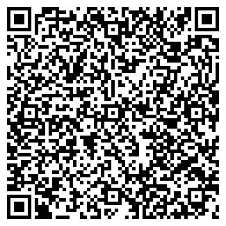 """QR-код с контактной информацией организации ООО """"ЗИП"""""""