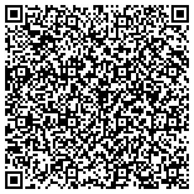 """QR-код с контактной информацией организации ООО НПФ """"Днепротехсервис"""""""