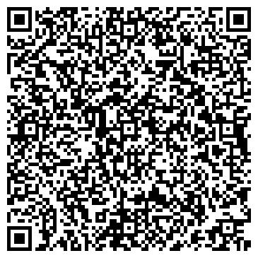 QR-код с контактной информацией организации active life