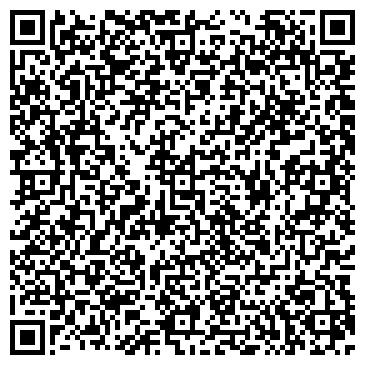 """QR-код с контактной информацией организации Общество с ограниченной ответственностью ООО """"НПП ЭЛК"""""""