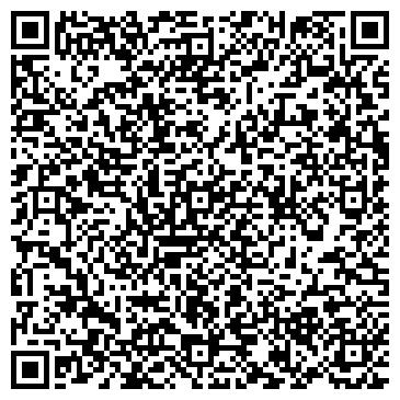 QR-код с контактной информацией организации Компания «Юником Системс»