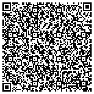 QR-код с контактной информацией организации ЧП Музылев Александр Александрович
