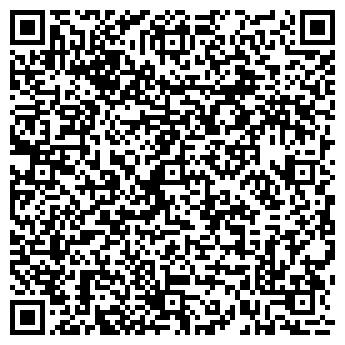 QR-код с контактной информацией организации i-Mag, ЧП