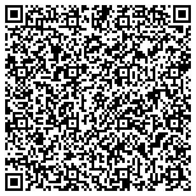 """QR-код с контактной информацией организации Интернет-магазин """"Планета Мебели"""""""