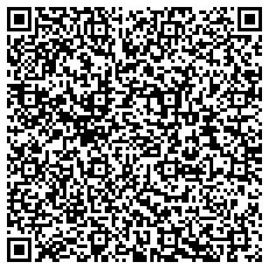 QR-код с контактной информацией организации Интернет-магазин «Конкорд»
