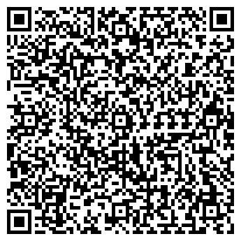 """QR-код с контактной информацией организации """"Сумадер УА"""""""