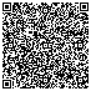 """QR-код с контактной информацией организации ООО """"ВОГНЕБОРЕЦЬ ПЛЮС"""""""
