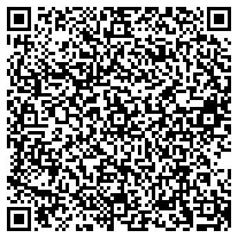 QR-код с контактной информацией организации ЧП Drobinka