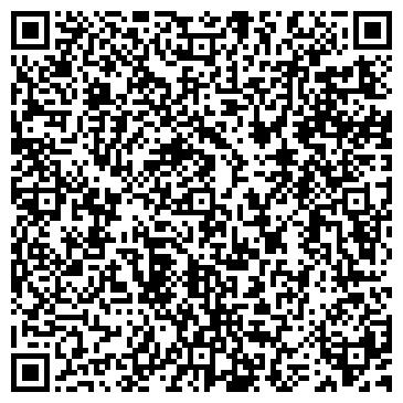 """QR-код с контактной информацией организации ООО """"ПП """"Спецкабель"""""""