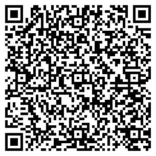 QR-код с контактной информацией организации Вальдемар, ЧП