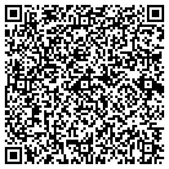 QR-код с контактной информацией организации M SUB