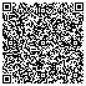 QR-код с контактной информацией организации ООО Локос