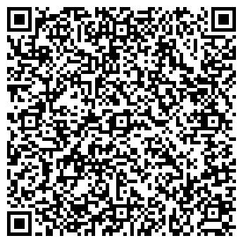 QR-код с контактной информацией организации ООО Valiron