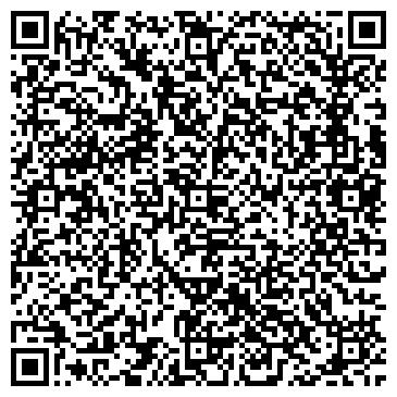 QR-код с контактной информацией организации Компания «Технологии и Предложения»