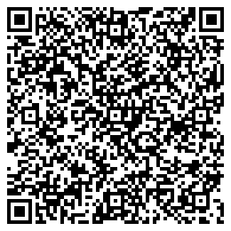 QR-код с контактной информацией организации Предприятие с иностранными инвестициями Нобель Групп, СООО